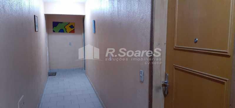 IMG-20210121-WA0042 - Apartamento 1 quarto à venda Rio de Janeiro,RJ - R$ 135.000 - VVAP10079 - 9