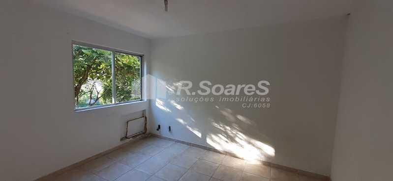 IMG-20210121-WA0044 - Apartamento 1 quarto à venda Rio de Janeiro,RJ - R$ 135.000 - VVAP10079 - 4