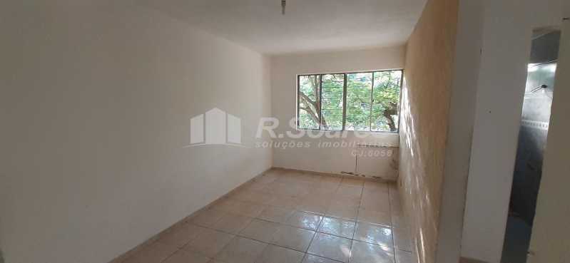 IMG-20210121-WA0045 - Apartamento 1 quarto à venda Rio de Janeiro,RJ - R$ 135.000 - VVAP10079 - 10