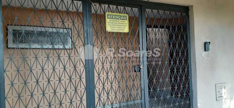 IMG-20210121-WA0046 - Apartamento 1 quarto à venda Rio de Janeiro,RJ - R$ 135.000 - VVAP10079 - 14