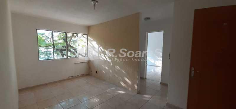IMG-20210121-WA0047 - Apartamento 1 quarto à venda Rio de Janeiro,RJ - R$ 135.000 - VVAP10079 - 15