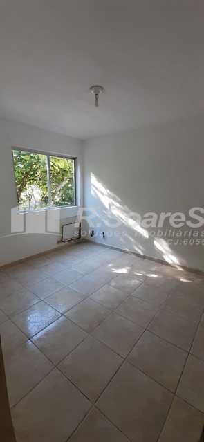 IMG-20210121-WA0051 - Apartamento 1 quarto à venda Rio de Janeiro,RJ - R$ 135.000 - VVAP10079 - 1