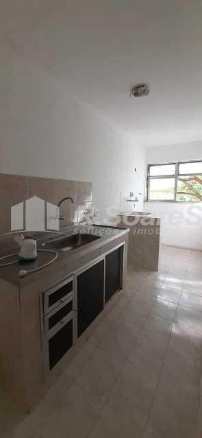 IMG-20210121-WA0052 - Apartamento 1 quarto à venda Rio de Janeiro,RJ - R$ 135.000 - VVAP10079 - 6