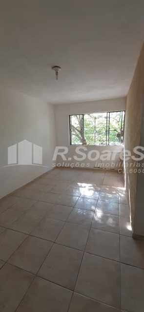 IMG-20210121-WA0053 - Apartamento 1 quarto à venda Rio de Janeiro,RJ - R$ 135.000 - VVAP10079 - 3
