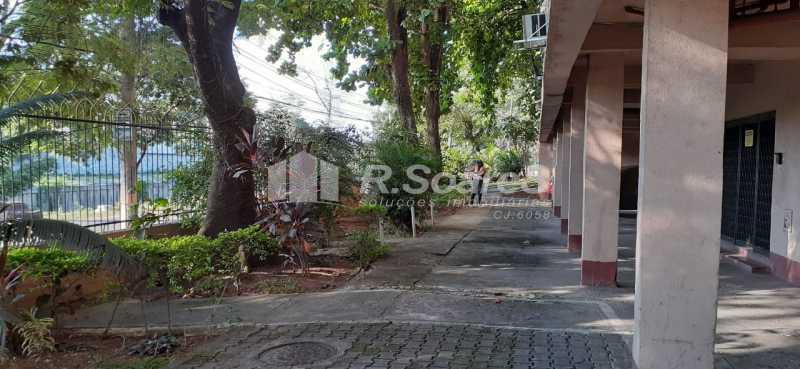 IMG-20210121-WA0054 - Apartamento 1 quarto à venda Rio de Janeiro,RJ - R$ 135.000 - VVAP10079 - 17