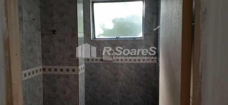 IMG-20210121-WA0048 - Apartamento 1 quarto à venda Rio de Janeiro,RJ - R$ 135.000 - VVAP10079 - 19