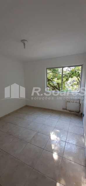 IMG-20210121-WA0049 - Apartamento 1 quarto à venda Rio de Janeiro,RJ - R$ 135.000 - VVAP10079 - 20