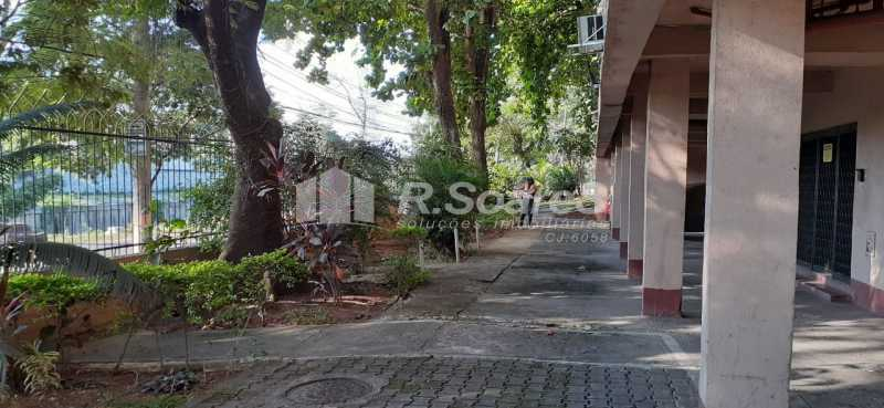 IMG-20210121-WA0054 - Apartamento 1 quarto à venda Rio de Janeiro,RJ - R$ 135.000 - VVAP10079 - 25
