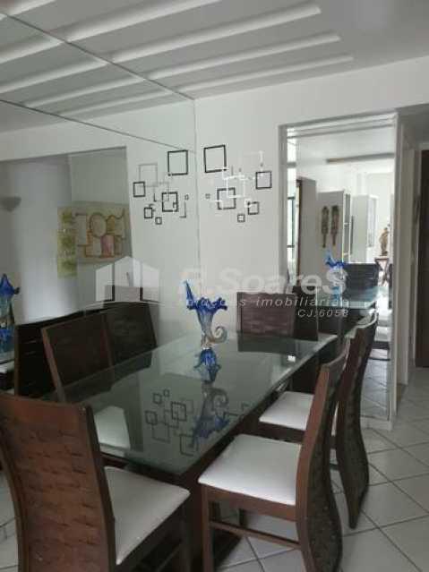 791016018450639 - Apartamento 2 quartos à venda Rio de Janeiro,RJ - R$ 347.000 - CPAP20455 - 5