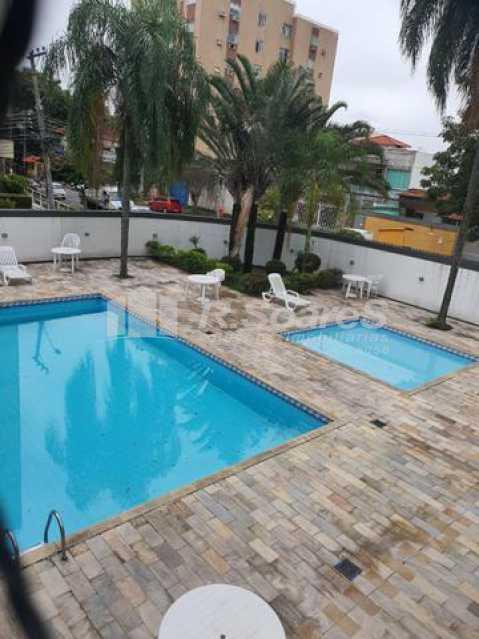 794016019893913 - Apartamento 2 quartos à venda Rio de Janeiro,RJ - R$ 347.000 - CPAP20455 - 1