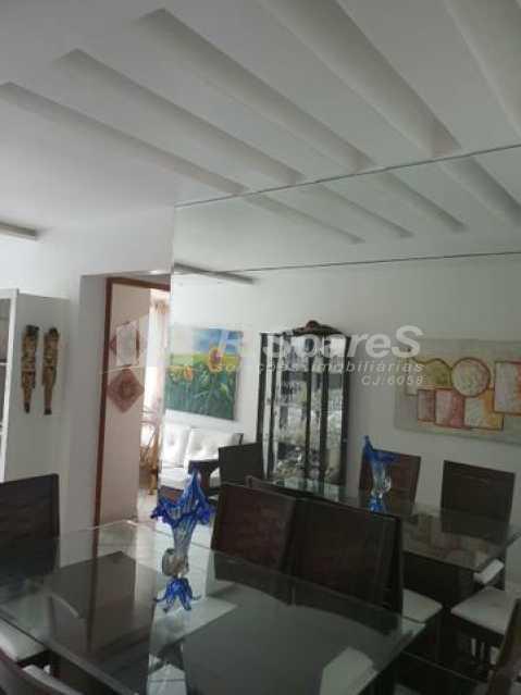795016012098468 - Apartamento 2 quartos à venda Rio de Janeiro,RJ - R$ 347.000 - CPAP20455 - 3