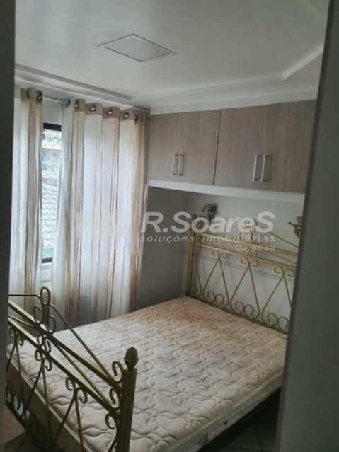 797016011557949 - Apartamento 2 quartos à venda Rio de Janeiro,RJ - R$ 347.000 - CPAP20455 - 8