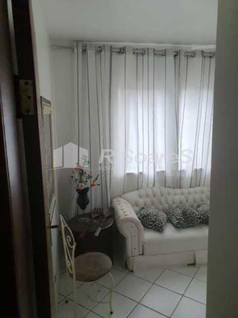 797016012541647 - Apartamento 2 quartos à venda Rio de Janeiro,RJ - R$ 347.000 - CPAP20455 - 4