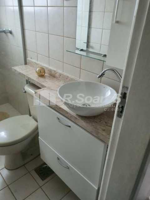 797016016221749 - Apartamento 2 quartos à venda Rio de Janeiro,RJ - R$ 347.000 - CPAP20455 - 9