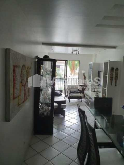 798016010231814 - Apartamento 2 quartos à venda Rio de Janeiro,RJ - R$ 347.000 - CPAP20455 - 6