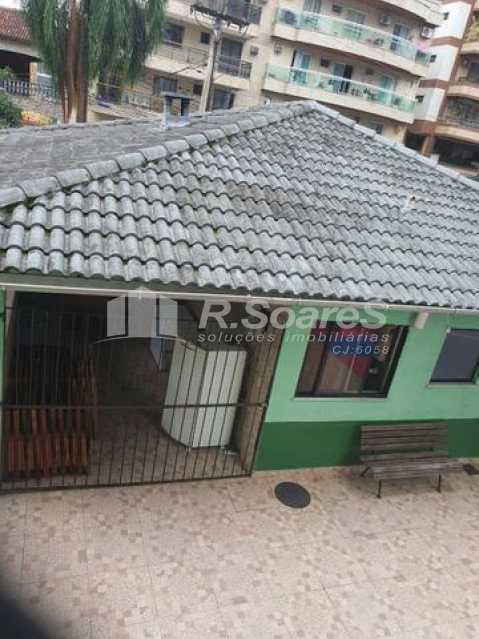 798016015549349 - Apartamento 2 quartos à venda Rio de Janeiro,RJ - R$ 347.000 - CPAP20455 - 12