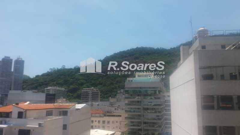 14536_G1608751633 - Apartamento 2 quartos à venda Rio de Janeiro,RJ - R$ 1.375.000 - BTAP20009 - 1