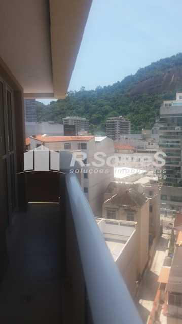 14536_G1608751635 - Apartamento 2 quartos à venda Rio de Janeiro,RJ - R$ 1.375.000 - BTAP20009 - 3