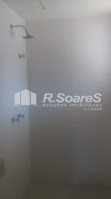 14536_G1608751637 - Apartamento 2 quartos à venda Rio de Janeiro,RJ - R$ 1.375.000 - BTAP20009 - 4