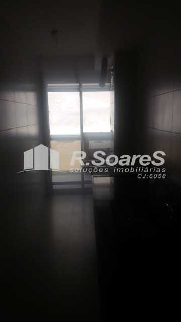 14536_G1608751639 - Apartamento 2 quartos à venda Rio de Janeiro,RJ - R$ 1.375.000 - BTAP20009 - 5