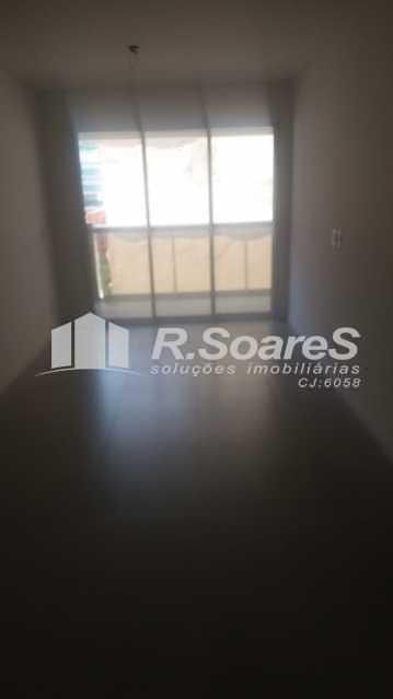 14536_G1608751640 - Apartamento 2 quartos à venda Rio de Janeiro,RJ - R$ 1.375.000 - BTAP20009 - 6
