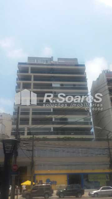 14536_G1608751642 - Apartamento 2 quartos à venda Rio de Janeiro,RJ - R$ 1.375.000 - BTAP20009 - 7