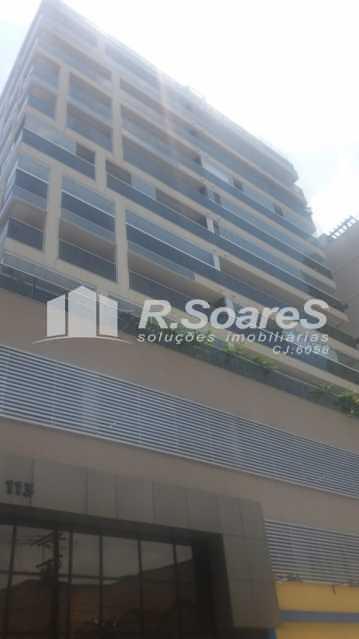 14536_G1608751649 - Apartamento 2 quartos à venda Rio de Janeiro,RJ - R$ 1.375.000 - BTAP20009 - 10