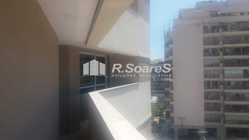 14536_G1608751650 - Apartamento 2 quartos à venda Rio de Janeiro,RJ - R$ 1.375.000 - BTAP20009 - 9