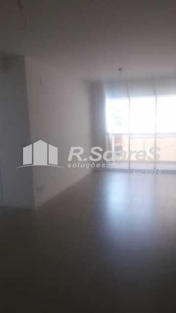 14536_G1608751655 - Apartamento 2 quartos à venda Rio de Janeiro,RJ - R$ 1.375.000 - BTAP20009 - 13