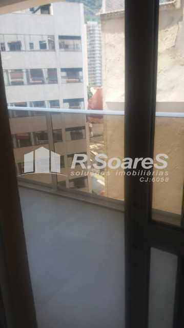 14536_G1608751657 - Apartamento 2 quartos à venda Rio de Janeiro,RJ - R$ 1.375.000 - BTAP20009 - 14
