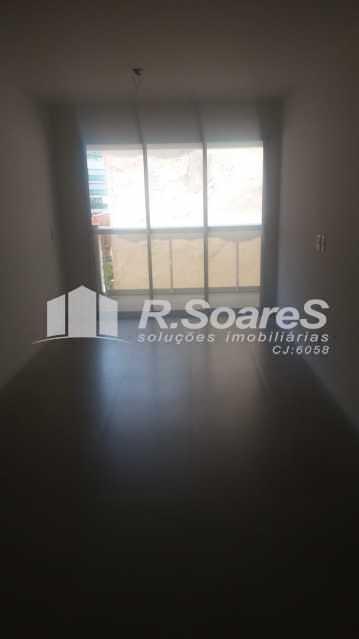 14536_G1608751658 - Apartamento 2 quartos à venda Rio de Janeiro,RJ - R$ 1.375.000 - BTAP20009 - 15
