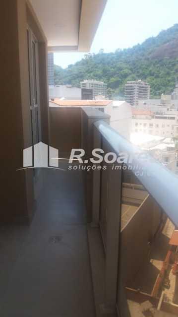 14536_G1608751660 - Apartamento 2 quartos à venda Rio de Janeiro,RJ - R$ 1.375.000 - BTAP20009 - 16