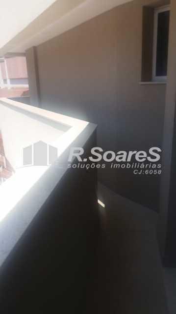 14536_G1608751663 - Apartamento 2 quartos à venda Rio de Janeiro,RJ - R$ 1.375.000 - BTAP20009 - 18