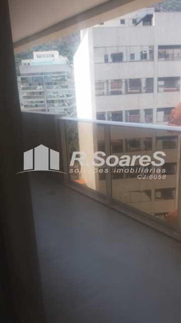 14536_G1608751665 - Apartamento 2 quartos à venda Rio de Janeiro,RJ - R$ 1.375.000 - BTAP20009 - 19