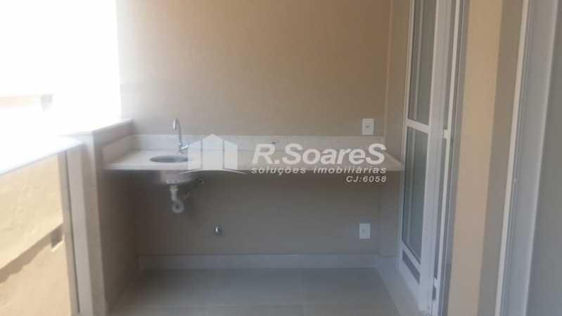 14536_G1608751667 - Apartamento 2 quartos à venda Rio de Janeiro,RJ - R$ 1.375.000 - BTAP20009 - 20