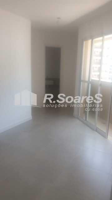 14536_G1608751668 - Apartamento 2 quartos à venda Rio de Janeiro,RJ - R$ 1.375.000 - BTAP20009 - 21