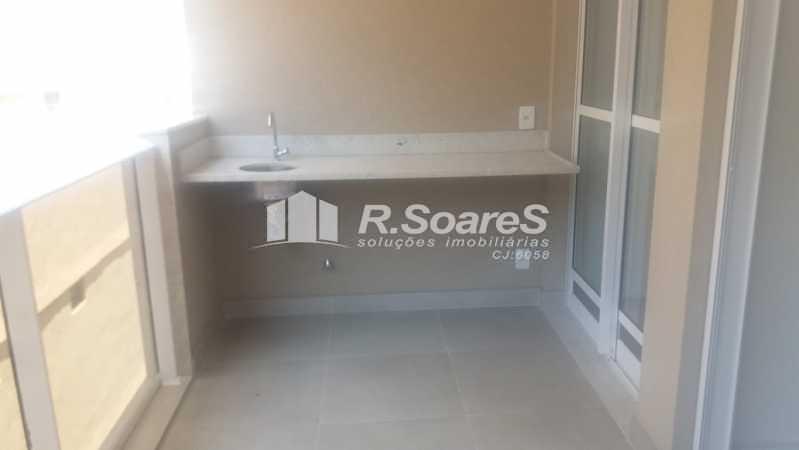 14536_G1608751670 - Apartamento 2 quartos à venda Rio de Janeiro,RJ - R$ 1.375.000 - BTAP20009 - 22