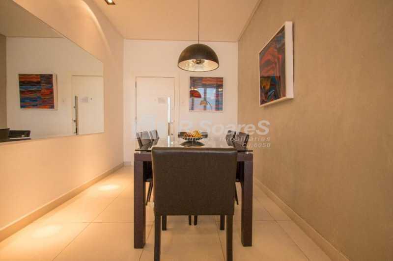 6 - Apartamento 3 quartos para alugar Rio de Janeiro,RJ - R$ 12.000 - CPAP30441 - 7