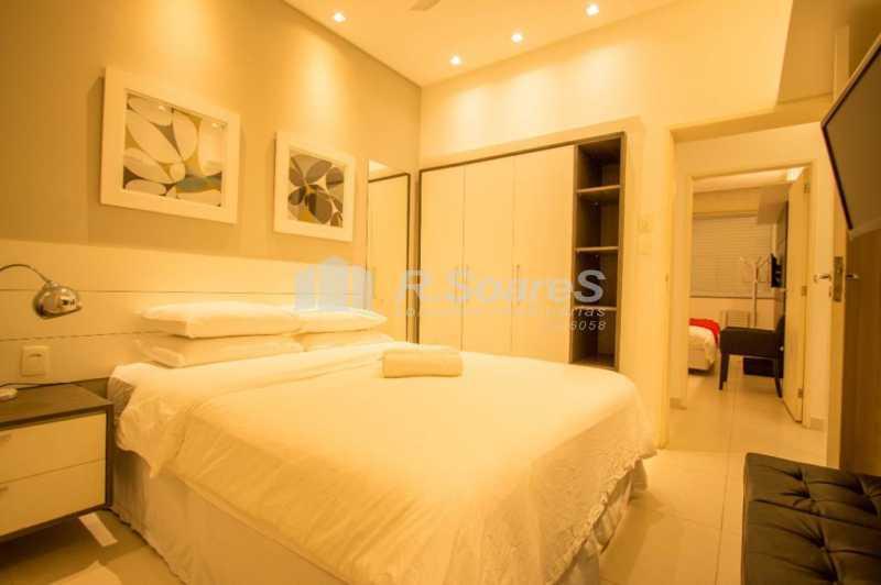 7 - Apartamento 3 quartos para alugar Rio de Janeiro,RJ - R$ 12.000 - CPAP30441 - 8