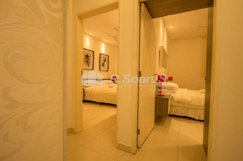 8 - Apartamento 3 quartos para alugar Rio de Janeiro,RJ - R$ 12.000 - CPAP30441 - 9