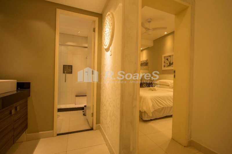 9 - Apartamento 3 quartos para alugar Rio de Janeiro,RJ - R$ 12.000 - CPAP30441 - 10