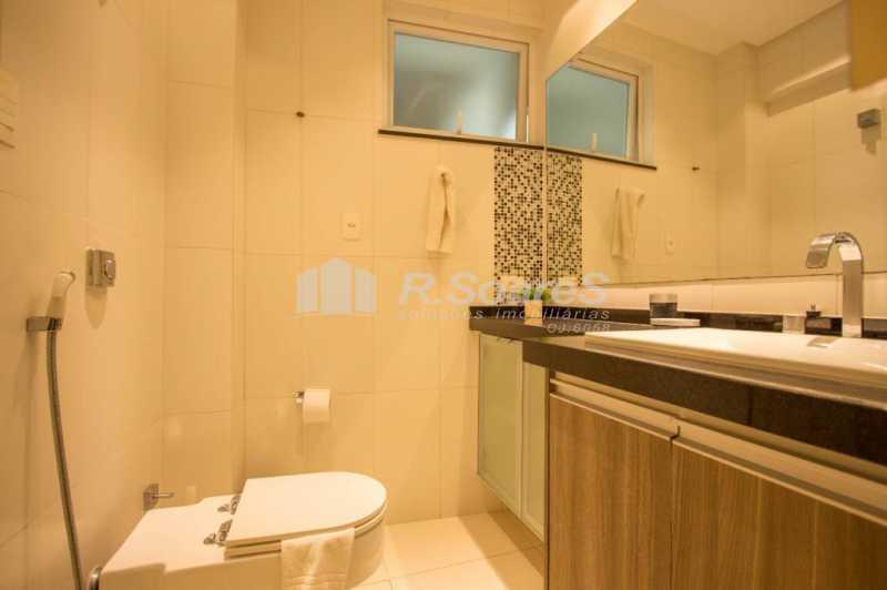 10 - Apartamento 3 quartos para alugar Rio de Janeiro,RJ - R$ 12.000 - CPAP30441 - 11