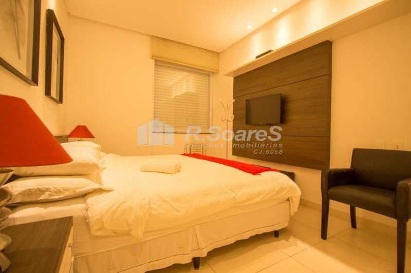 11 - Apartamento 3 quartos para alugar Rio de Janeiro,RJ - R$ 12.000 - CPAP30441 - 12