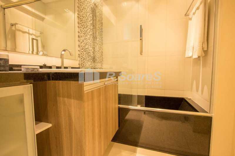 12 - Apartamento 3 quartos para alugar Rio de Janeiro,RJ - R$ 12.000 - CPAP30441 - 13