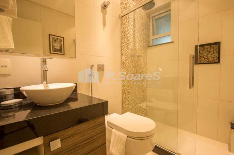 13 - Apartamento 3 quartos para alugar Rio de Janeiro,RJ - R$ 12.000 - CPAP30441 - 14