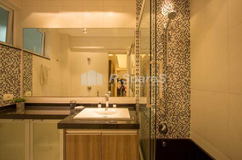 14 - Apartamento 3 quartos para alugar Rio de Janeiro,RJ - R$ 12.000 - CPAP30441 - 15