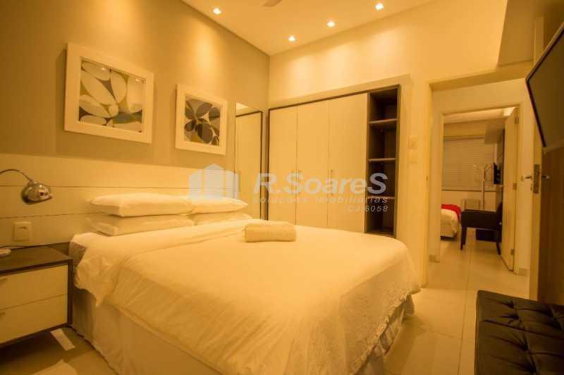 15 - Apartamento 3 quartos para alugar Rio de Janeiro,RJ - R$ 12.000 - CPAP30441 - 16