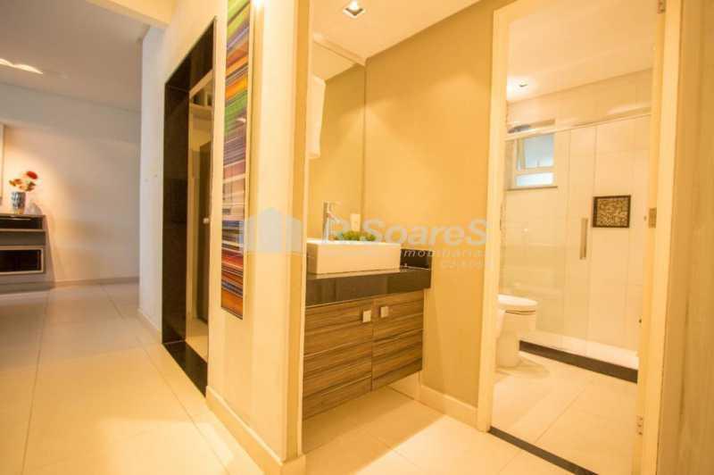 16 - Apartamento 3 quartos para alugar Rio de Janeiro,RJ - R$ 12.000 - CPAP30441 - 17