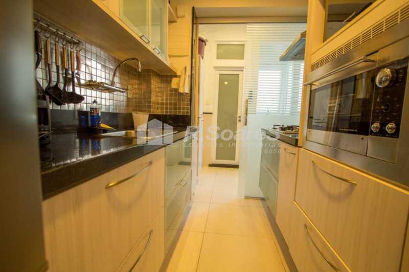 17 - Apartamento 3 quartos para alugar Rio de Janeiro,RJ - R$ 12.000 - CPAP30441 - 18