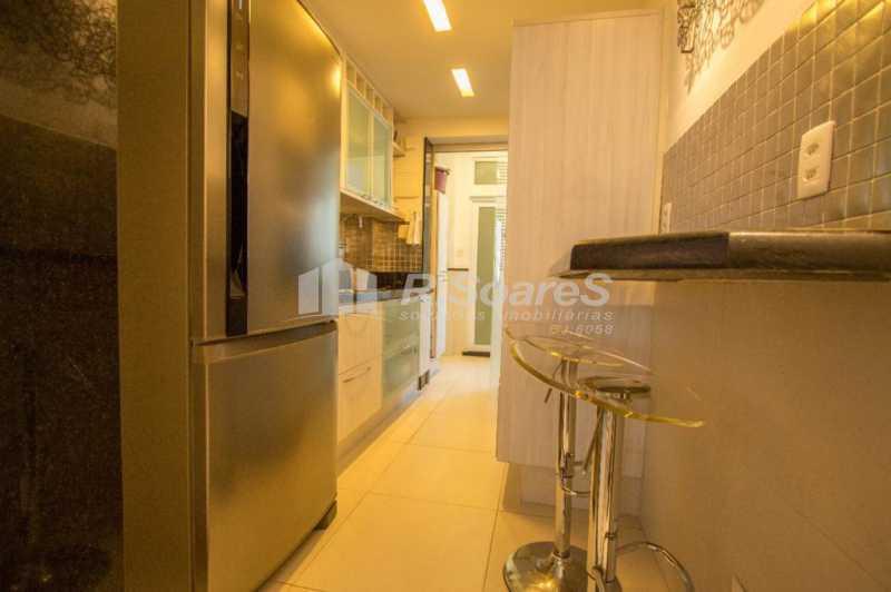 18 - Apartamento 3 quartos para alugar Rio de Janeiro,RJ - R$ 12.000 - CPAP30441 - 19